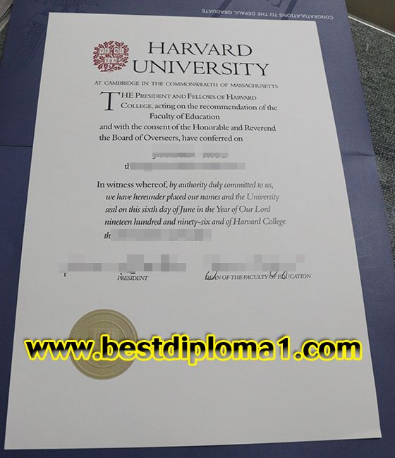 best make diploma buy fast fake degree images on  harvard university fake diploma bestdiploma1 com skype