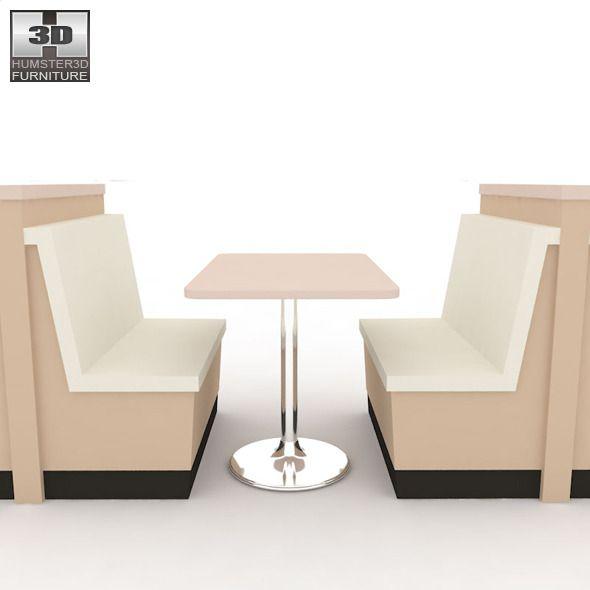 American Bar Table Solid Wood Bar Restaurant Bar Cafe High Stool Chair Combination Against Wall Long High Table B Bar Table Home Bar Furniture Wood Bar Table
