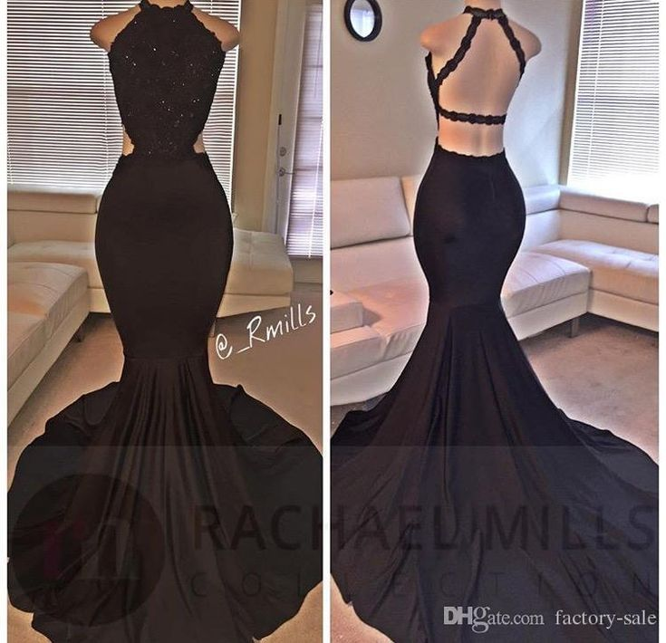 1000 Ideas About African Prom Dresses On Pinterest