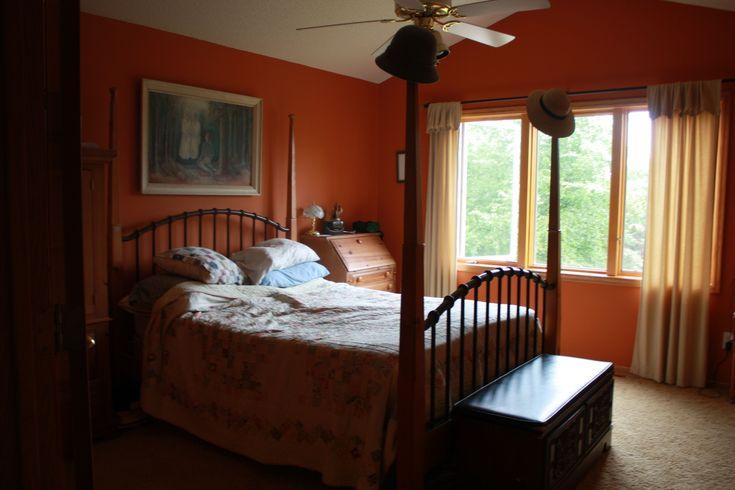 Best 25 Burnt Orange Bedroom Ideas On Pinterest Burnt Orange Burnt Orange Kitchen And Burnt