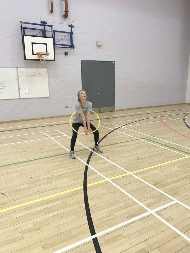 Pin By Hallie Burkart On V O L L E Y B A L L Volleyball Workouts Volleyball Skills Volleyball Training