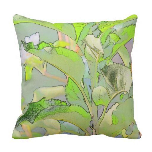 Gardeners Pillow