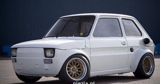 目で見るだけの車・バイクまとめ❗️ https://goo.to/article   #jdm #auto #car #news #video #photo #geton