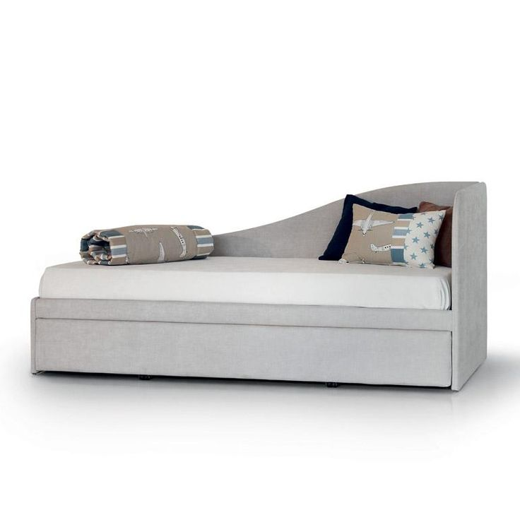 letto-divano multifunzionale/multifunctional sola bed basic 1
