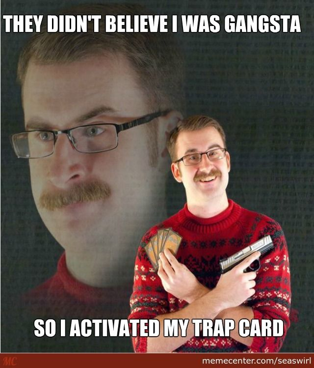 08b59976c7f1206574aea8dc2b368e08 funny family photos bad photos 42 best nerd life images on pinterest funny stuff, nerd memes,Nokia Connecting People Meme