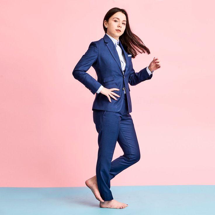 30 mejores imágenes de suits en Pinterest | Corbatas, Estilo de ...