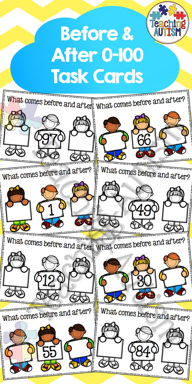 457 best Grade 1 Resources images on Pinterest | Learning resources ...