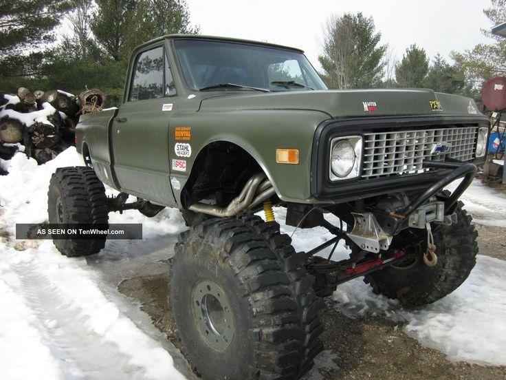 cars u0026 trucks chevrolet ck pickup web museum
