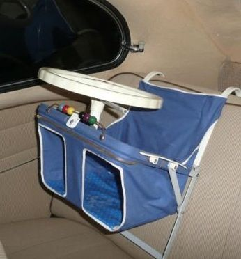 1000 images about car seat no no 39 s on pinterest baby car seats cars and dads. Black Bedroom Furniture Sets. Home Design Ideas