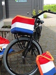 ~Krat omhaken - nederlandswolhuijs.nl~