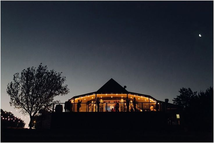 THE RIVERSTONE ESTATE // Yarra Valley, VIC // via #WedShed. http://www.wedshed.com.au/wedding_venues/the-riverstone-estate/
