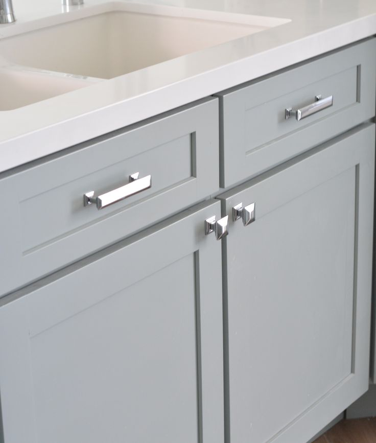cabinet hardware - Bathroom Cabinets Knobs