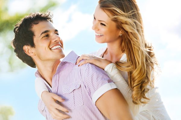 Many people who want to find men or women for relationship, they are using  such type of dating sites who provide them a free service for seeking men.