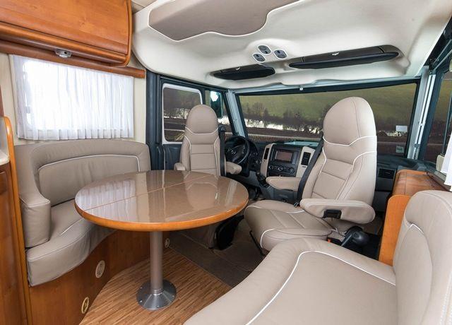 les 25 meilleures id es de la cat gorie int rieur camping car sur pinterest relooking de. Black Bedroom Furniture Sets. Home Design Ideas