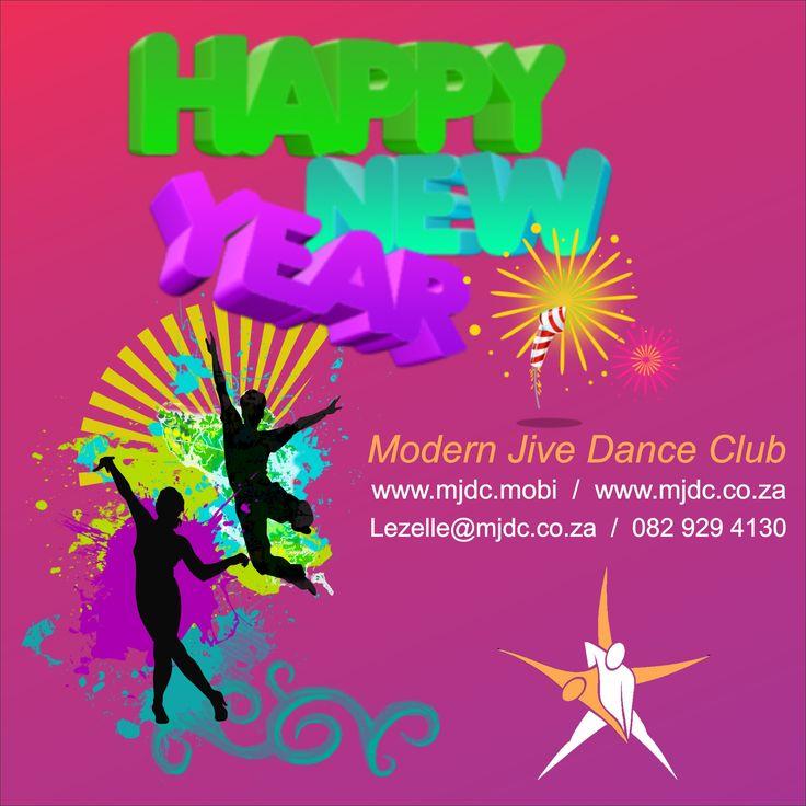 www.mjdc.mobi