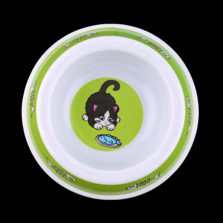 Plastic Pet Dog Cat Puppy Go Slow Eating Feed Bowl Food Water Feeder Dish Worldwide Store // FREE Shipping //     Buy one here---> https://thepetscastle.com/plastic-pet-dog-cat-puppy-go-slow-eating-feed-bowl-food-water-feeder-dish-worldwide-store/    #pet #animals #animal #dog #cute #cats #cat