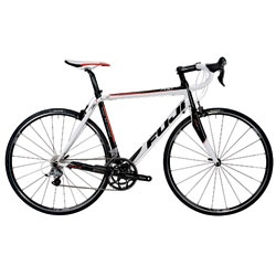 Fuji SL1 Pro LE Road Bike - Save on Road and Cyclocross