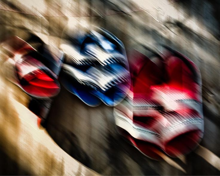 #abstract #photography from the #streets of #maboneng in #Johannesburg #southafrica #red #blue #shoes #fb