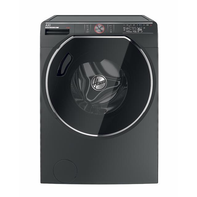 Frische Idee Zu Hoover Waschmaschinen Sammlung Von Waschmaschinen Dekoration