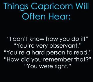 """Oh yeah I hear all of this lol<<<<Same. Especially the """"How do you do it?!"""" It can get pretty annoying sometimes"""