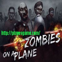 zombies on a plane, gameplay, gaming, zombies, walkthrough, playthrough, plane, video, on, zombies on a plane gameplay, zombie, funny, let's play, zombies on a plane walkthrough, zombies on a plane game, roblox, roblox adventures, minecraft, roblox video, play roblox, funny moments, roblox zombies, kid friendly, play, oliwhitegames, roblox zombie attack, roblox zombies on a plane, roblox roleplay, for kids, family friendly, walk, no cursing, no swears, thepals, the pals, denis daily…