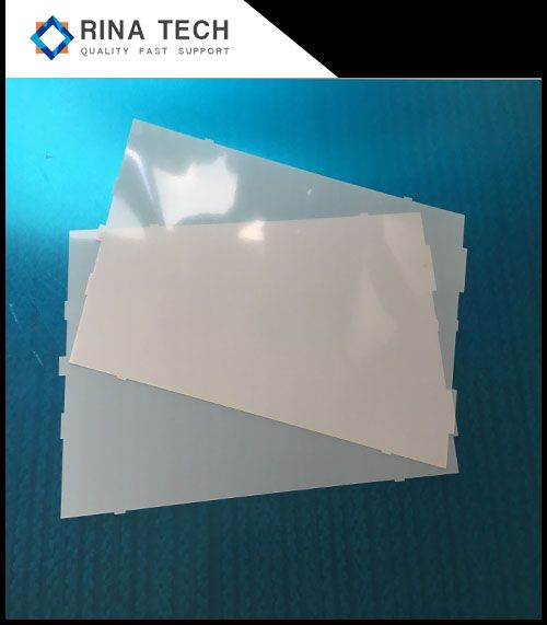 Acrylic Diffuser Sheet ACRYLIC DIFFUSER SHEET is known as Special
