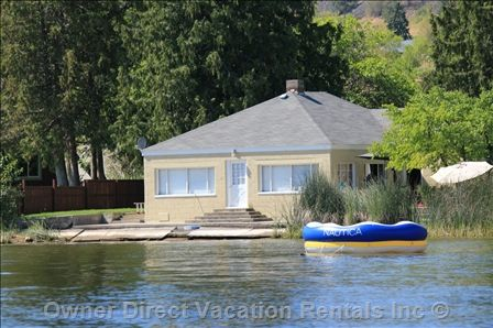 how to buy a house in bc privately