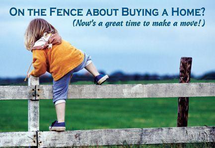 thefloresgroupssellidaho.com #idaho #homesforheroes #buyingahome
