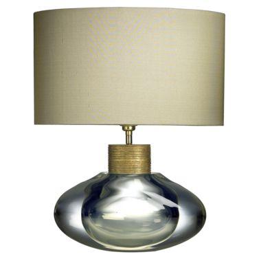 lamp porta romana - Google zoeken