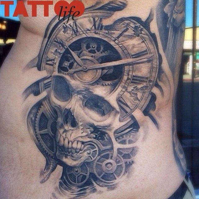Pin By Jen Duffy On Tattoos