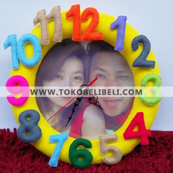 request photo. Cek online: http://www.tokobelibeli.com
