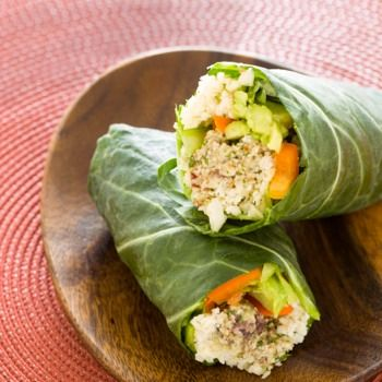 Tone it Up Breakfast, Lunch, snacks and dinner Recipes