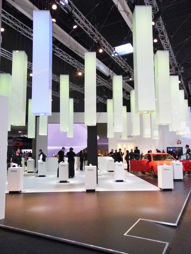 Exhibition Stand Design Barcelona : Best exhibition stands images on pinterest