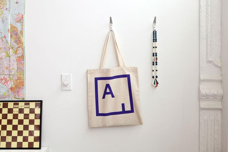 http://print.pm/post/72769129506/common-name-is-a-new-york-based-graphic-design