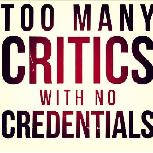 No Judgement Quotes. QuotesGram