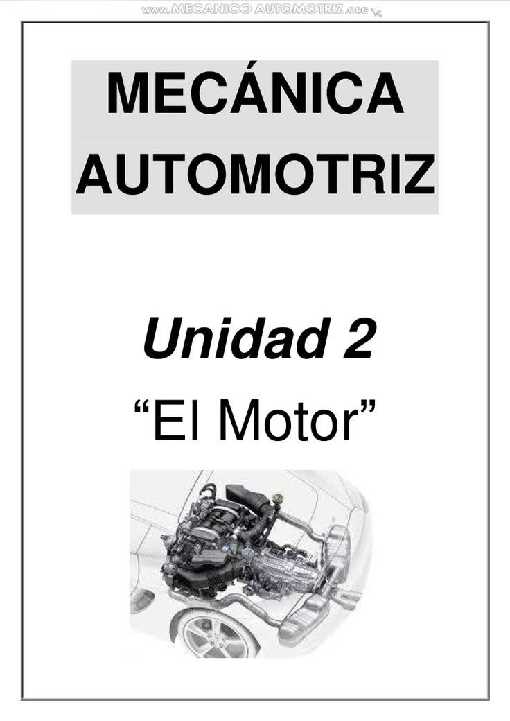 manual-motor-clasificacion-componentes-tipos