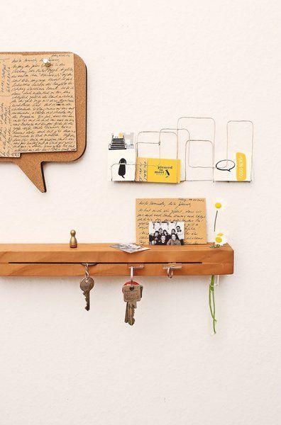 Oltre 25 fantastiche idee su mobili in miniatura su - Mobili danimarca ...