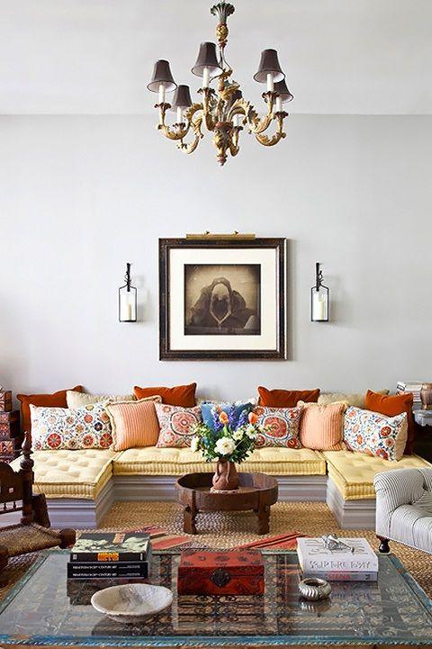197 best apartment decor images on pinterest