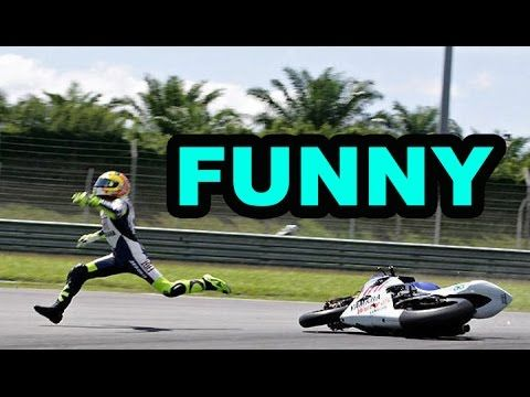awesome BEST FAILS & Funny Videos 2014 Epic Fail Compilation