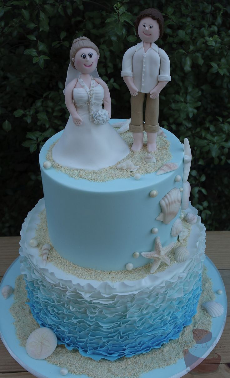 wedding cakes south adelaide 10 best images about wedding and engagement cakes on 25479