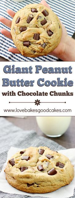Peanut butter, Peanuts and You from on Pinterest