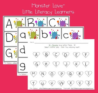 166 best Valentines Day Ideas for teachers images on Pinterest