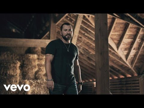 Lee Brice - I Drive Your Truck (Official Music Video) - YouTube