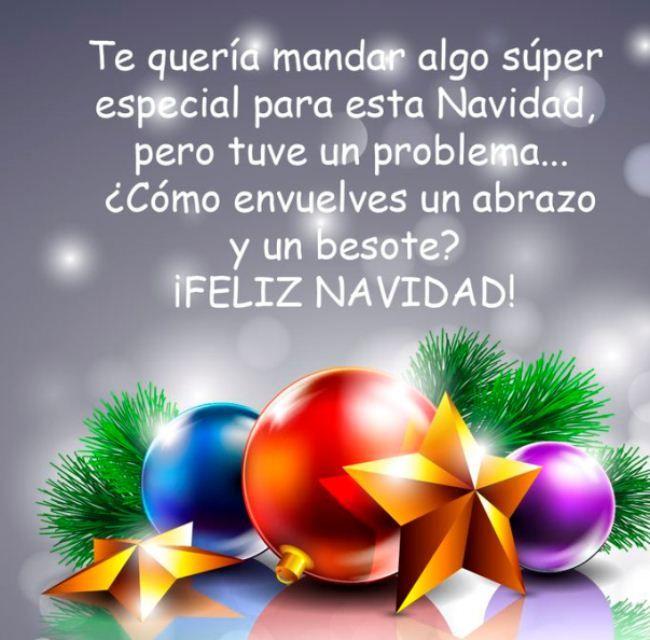 Merry En: Merry-christmas-citas-en-espanol-diccionarios-espanoles-de