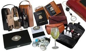 this weeks 22 corporate gifts ideas for men and women gift