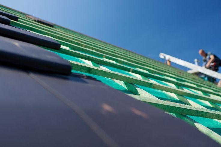 Válassza cserepeslemez kínálatunkat, kitűnő minőségben, de elérhető árban!  http://trapezlemez-cserepeslemez.hu/cserepeslemez/