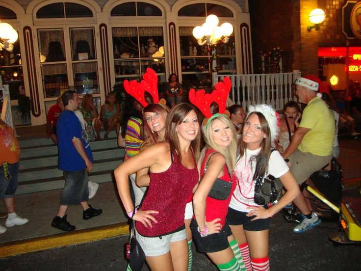 Put N Bay Parties : Best images about put in bay watering holes on
