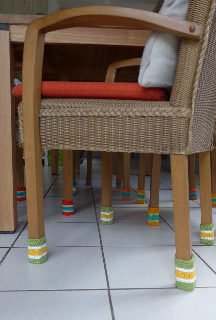 Best 25+ Chair socks ideas on Pinterest | Chair leg floor ...