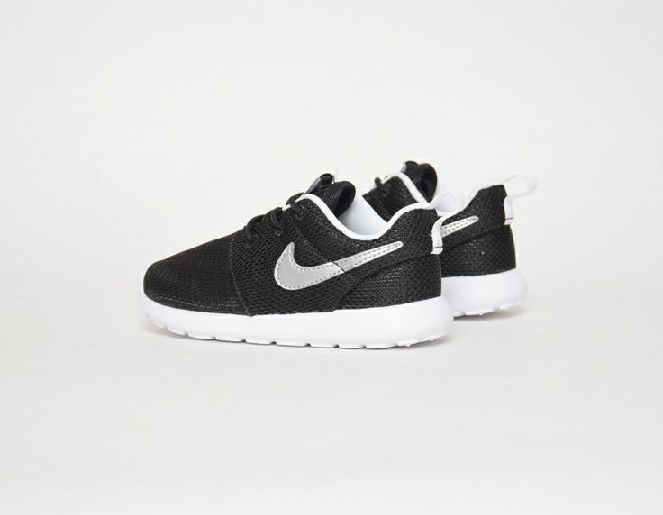 finest selection 8b7e7 981c0 Buy baby nike roshe - 51% OFF