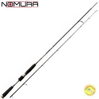 Prút Nomura Aichi 92,02 EUR http://www.privlacuj.sk/Prut-Nomura-Aichi-d509.htm